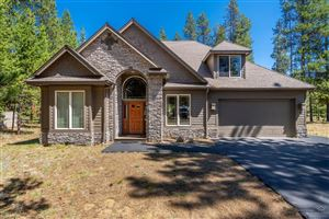 Photo of 57685 Poplar Loop, Sunriver, OR 97707 (MLS # 201908194)