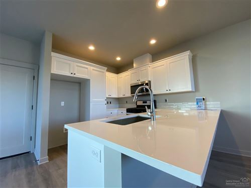 Photo of 2566 NE Purcell Boulevard, Bend, OR 97701 (MLS # 202001194)