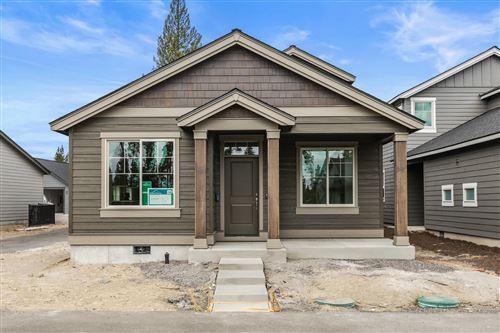Photo of 51930 Lumberman Lane, La Pine, OR 97739 (MLS # 220109194)