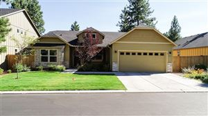 Photo of 1623 W Williamson Avenue, Sisters, OR 97759 (MLS # 201908195)