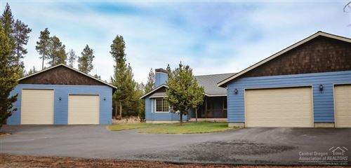 Photo of 15533 Emerald Drive, La Pine, OR 97739 (MLS # 201904196)
