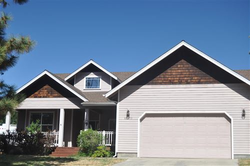 Photo of 63070 Casey Place, Bend, OR 97703 (MLS # 220122200)