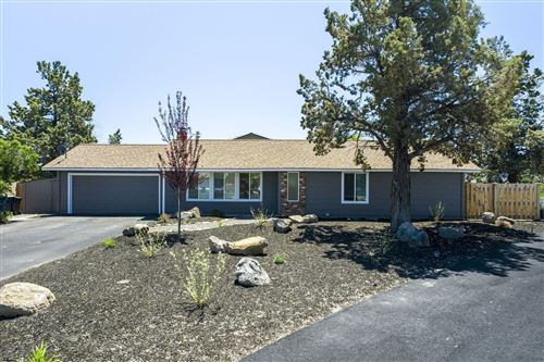 Photo of 2724 SW Forest Court, Redmond, OR 97756 (MLS # 220123204)