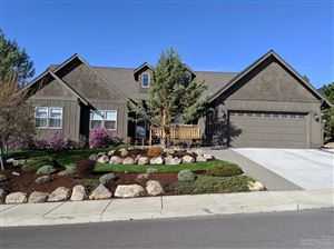 Photo of 3525 SW 35th Place, Redmond, OR 97756 (MLS # 201903205)