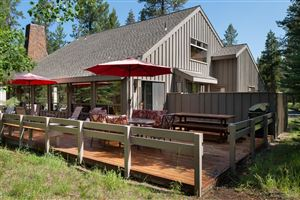Photo of 58063 Verdin Lane, Sunriver, OR 97707 (MLS # 201906206)