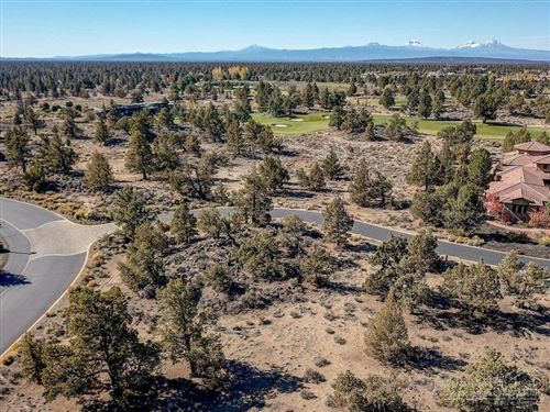 Photo of 65698 Cairn Court #Lot 32, Bend, OR 97701 (MLS # 201810208)