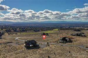 Photo of 15896 SW Brasada Ranch Road #Lot 298, Powell Butte, OR 97753 (MLS # 201905210)