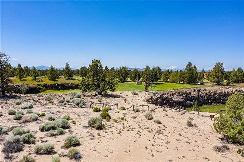 Photo of 65867 Sage Canyon Court, Bend, OR 97701 (MLS # 220105211)