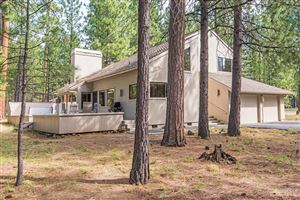 Photo of 13447 Triflorium #GM340, Black Butte Ranch, OR 97759 (MLS # 201908213)