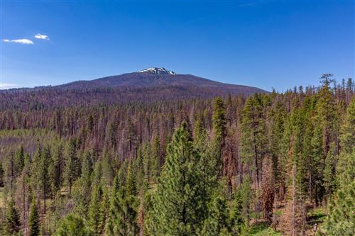 Photo of Forest Service Rd. 1030, Sisters, OR 97759 (MLS # 220111213)