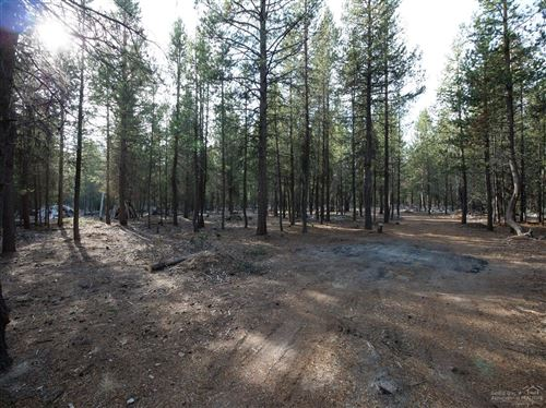 Photo of 0 Scott View Dr., Chiloquin, OR 97624 (MLS # 201910214)