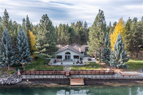 Photo of 56186 Solar Drive, Bend, OR 97707 (MLS # 220134215)