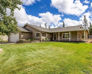 Photo of 15965 Parkway Drive, La Pine, OR 97739 (MLS # 201903218)