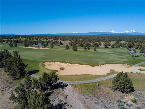 Photo of 65827 Sage Canyon Court, Bend, OR 97701 (MLS # 220109218)