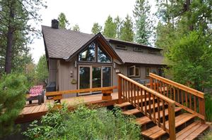 Photo of 13327 Grey Owl, Black Butte Ranch, OR 97759 (MLS # 201906219)