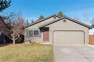 Photo of 63225 NE Town Court, Bend, OR 97701 (MLS # 201910220)