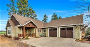 Photo of 493 S Pine Meadow Street, Sisters, OR 97759 (MLS # 201903221)