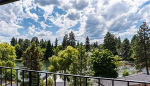Photo of 1565 NW Wall Street #248/9, Bend, OR 97703 (MLS # 201907221)