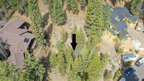 Photo of 56383 Fireglass Loop, Bend, OR 97707 (MLS # 220122225)