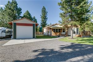 Photo of 17672 Randy Court, La Pine, OR 97739 (MLS # 201908227)