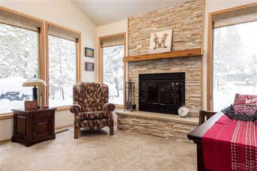 Photo of 17728 Red Wing Lane, Sunriver, OR 97707 (MLS # 202000227)