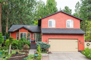 Photo of 593 NW Sean Court, Bend, OR 97703 (MLS # 201908228)