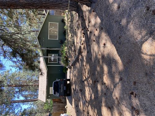Photo of 1613 NW Ithaca Avenue, Bend, OR 97703 (MLS # 220125229)
