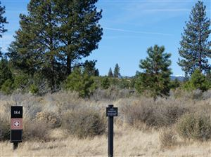 Photo of 61405 Cannon Court #Lot 184, Bend, OR 97702 (MLS # 201906230)
