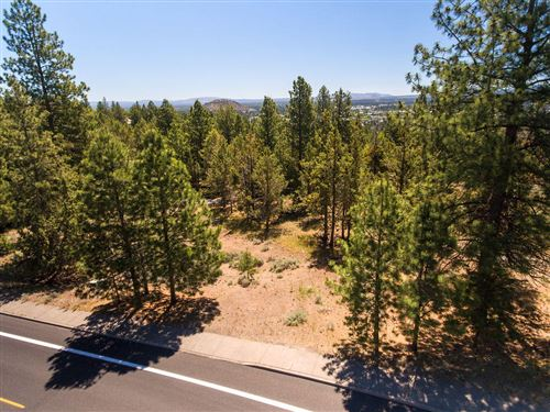 Photo of 1345 NW Summit Drive, Bend, OR 97701 (MLS # 220104230)
