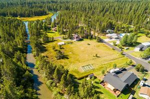 Photo of 17179 Wood Duck Court, Bend, OR 97707 (MLS # 201900231)