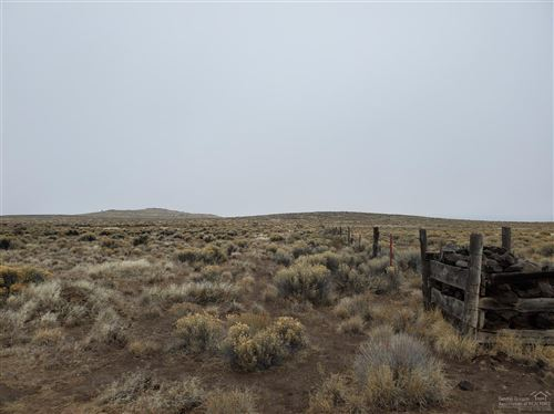 Photo of Christmas Valley, OR 97641 (MLS # 201910231)