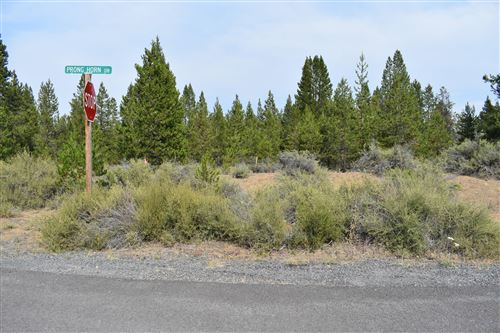 Photo of 55170 Foster Road, Bend, OR 97707 (MLS # 220128231)