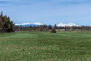 Photo of 62800 Powell Butte Highway, Bend, OR 97701 (MLS # 201902232)
