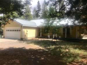 Photo of 15761 Sparks Drive, La Pine, OR 97739 (MLS # 201906233)