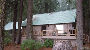 Photo of 27352 W Odell Road, Crescent Lake, OR 97733 (MLS # 201905235)