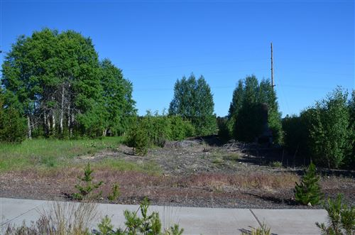 Photo of 136478 Hwy 97, Crescent, OR 97733 (MLS # 220104236)