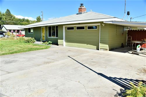 Photo of 450 NW Harwood Street, Prineville, OR 97754 (MLS # 220134238)