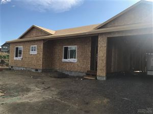 Photo of 235 Blue Grass Drive, Culver, OR 97736 (MLS # 201905240)