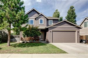 Photo of 21262 Capella Place, Bend, OR 97702 (MLS # 201908245)