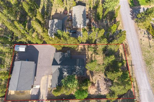 Photo of 56436 Solar Drive, Bend, OR 97707 (MLS # 220125248)