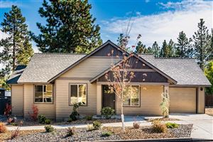 Photo of 60994 Geary Drive, Bend, OR 97702 (MLS # 201904250)