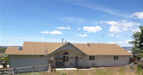 Photo of 17575 SE Terrible Trail #lot 83, Prineville, OR 97754 (MLS # 220103250)
