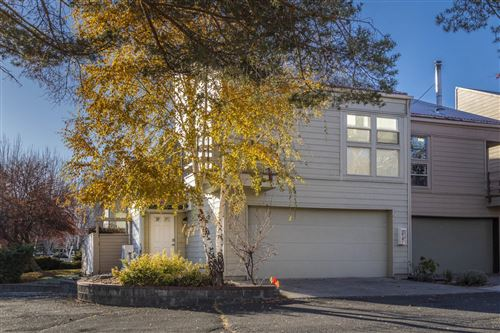 Photo of 1965 NE Lotus Drive, Bend, OR 97701 (MLS # 220113251)