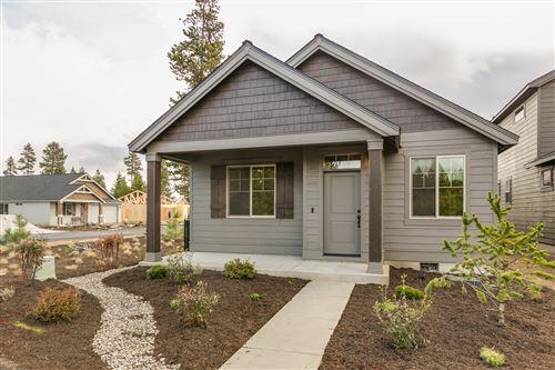 Photo of 51909 Lumberman Lane, La Pine, OR 97739 (MLS # 220124251)