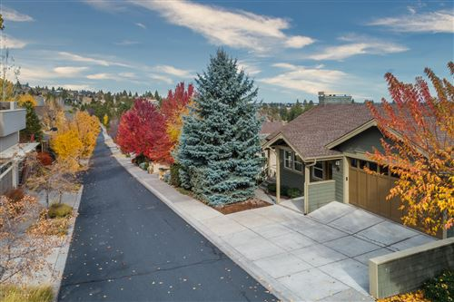 Photo of 2456 NW 1st Street, Bend, OR 97703 (MLS # 220134251)