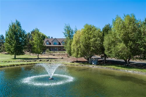 Photo of 22515 Bear Creek Road, Bend, OR 97701 (MLS # 220110254)