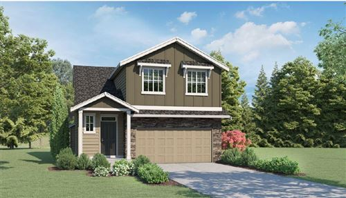 Photo of 20544 SE Lot #121 Evian Avenue, Bend, OR 97702 (MLS # 220115254)