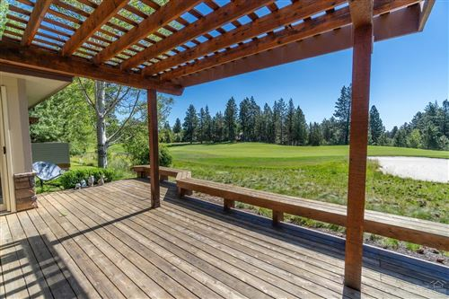 Tiny photo for 61901 Broken Top Drive, Bend, OR 97702 (MLS # 201810256)