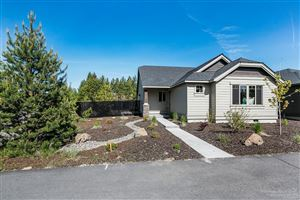 Photo of 51828 Hollinshead Place, La Pine, OR 97739 (MLS # 201808257)
