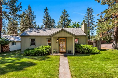 Photo of 1475 NW Hartford Avenue, Bend, OR 97701 (MLS # 220125257)